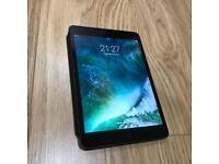 iPad Mini 2 - 16Gb EXCELLENT CONDITION