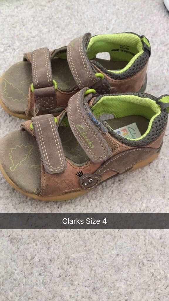 Childrens Shoesin Allestree, DerbyshireGumtree - Childrens Shoes, various sizes and all prices in photos Collection near Mickleover