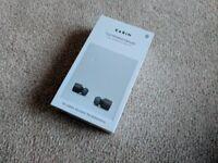 EARIN True Wireless Bluetooth Headphone - £120 - BNIB - Apple airpods