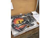 Les Paul guitar for PS3 BNIB
