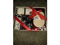 Baylis and Harding Skin Spa Gift Set