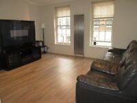 Holiday / Short Term / Kings Cross / central London/ A spacious 5 bedroom 2 bathroom apartment,