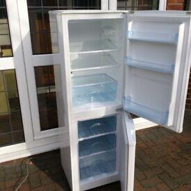 Fridge freezer, vgc could deliver