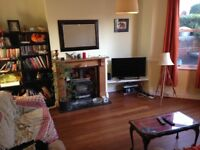 Large Double Room in Friendly Southville Houseshare