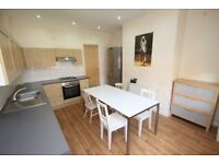 Student Property, 5 bedroom House, to Rent, Fallowfield