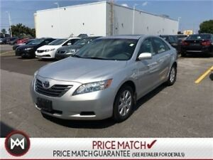 2009 Toyota Camry Hybrid HYBRID - CRUISE CONTROL, AIR CONDITION,