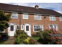 3 bedroom house in The Welkin, Lindfield, RH16 (3 bed)