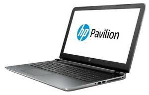 HP 8gb / 1.8GHz up to 3.2gHz AMD Quad-Core A10 - New !