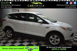 2014 Ford Escape SE - KEYLESS ENTRY**HEATED SEATS**BACKUP CAMERA