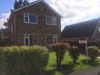 *BILSDALE WAY* BRAND NEW TO THE MARKET * 4 BEDROOMS * GARDEN TO THE REAR * CLOSE TO TRAIN STATION *
