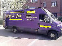 * LoWcosT ANY JUNK * UNWANTED ITEMS RUBBISH CLEARANCE GARDEN WASTE COLLECTION REMOVAL DISPOSAL SOIL