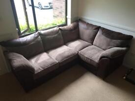 Ahf Sofa