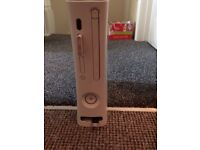 Xbox 360, Bundle For Sale