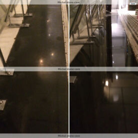 floors/stairs/tops/cleaning/diamond grinding/polishing/sealing/marble and all natural stones/