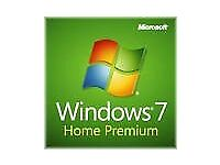 Microsoft windows 7 ultimate for sale