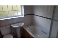 To Let Two Bed Flat Horndean