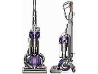 Dyson Ball DC24 / 25 vacuum cleaner