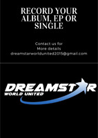 CALLING ALL SINGERS AND RAPPERS!!!