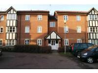 2 Bedroom Flat For Sale New Barnet