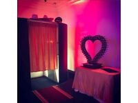 £50 - Candy Cart , Photo Booth , Love Letters , Wedding, Birthday , Photobooth , Chocolate, Marquee