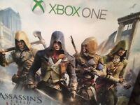Xbox one cheap!