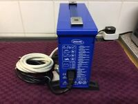 MobilIty scooter 24v charger