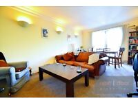 SPACIOUS 1 DOUBLE BED APARTMENT TO RENT IN EAST DULWHICH SE22 - PRIVATE DEVELOPMENT, MODERN KITCHEN