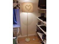 Floor Lamp, lights, lamp