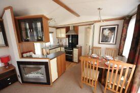 Carnaby Ridgeway 2011 3 Bedroom