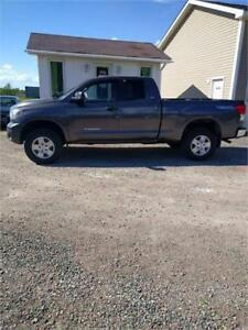 2012 Toyota Tundra SR5 New Price This Week Only!!!