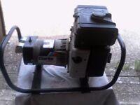 briggs&stratton generator