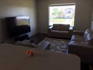 $650 ROOM GP/ FURNISHED/ ALL INCL.