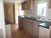 Stunningly Spacious Static FOR SALE - Kessingland/Suffolk/NR33