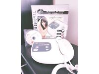 Laser Hair removal system
