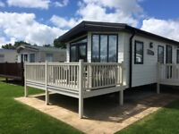 Static caravan in par sands for sale ...luxury reduced for quick sale