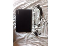 TOSHIBA Satellite C-50-B-14D Laptop for Sale