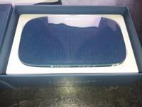 Samsung speaker water resistant