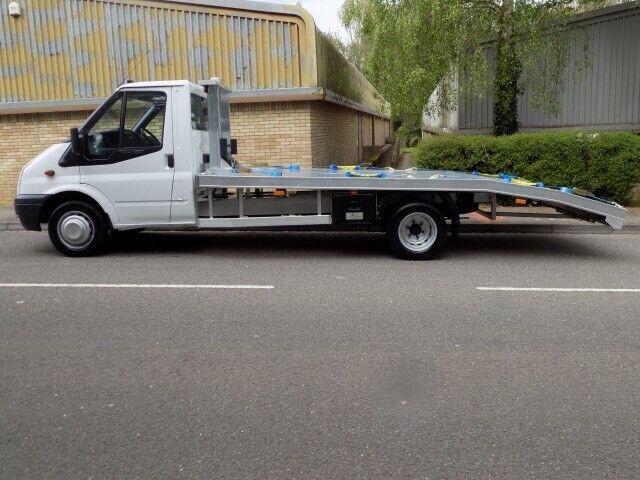 "24 hours cheap car recovery sparkhill birmingham ""07448560651"""