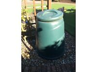 Blackwall Compost Converter - 330 litres