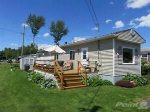 Homes for Sale in Montague, Prince Edward Island $38,000