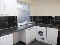 2 BEDROOM FLAT TO LET IN FULWOOD - £550 PER CALENDAR MONTH FURNISHED