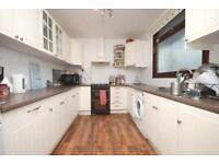 4 bedroom flat in Merryweather Court, Poyning Road, Archway