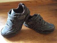 Boys Skechers Casual Shoe