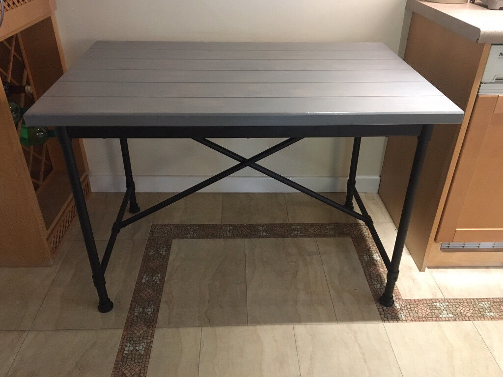 Ikea Kullaberg Table In Gosforth Tyne And Wear Gumtree