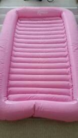 Kampa child's airbed
