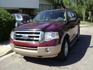 2012 Ford Expedition XLT Other