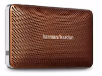 HARMAN/KARDON Esquire Mini - Wireless Bluetooth Speaker