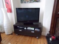 IKEA TV Stand with drawers - good condition