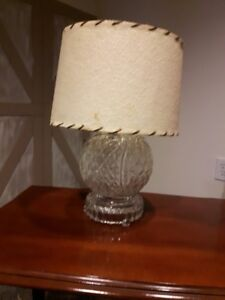 Antique / Vintage lamp