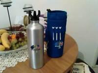 Ryder Cup Bottle